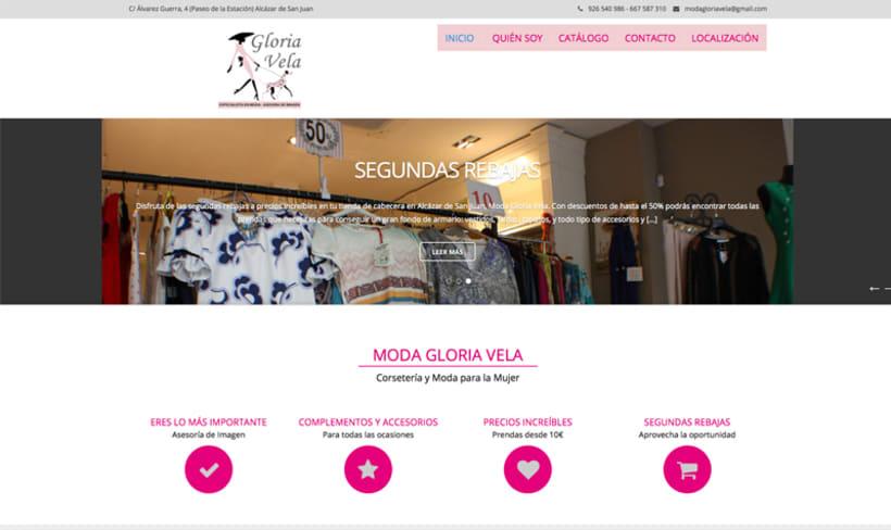 WEB Moda Gloria Vela -1