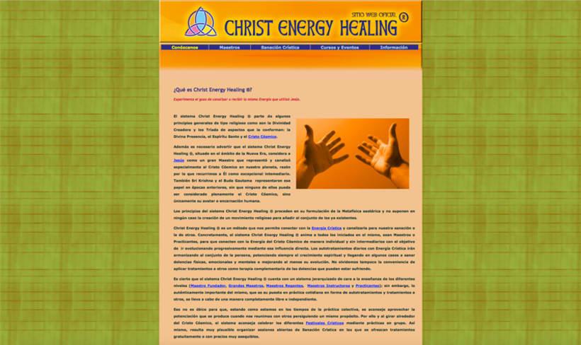 WEB Christ Energy Healing -1