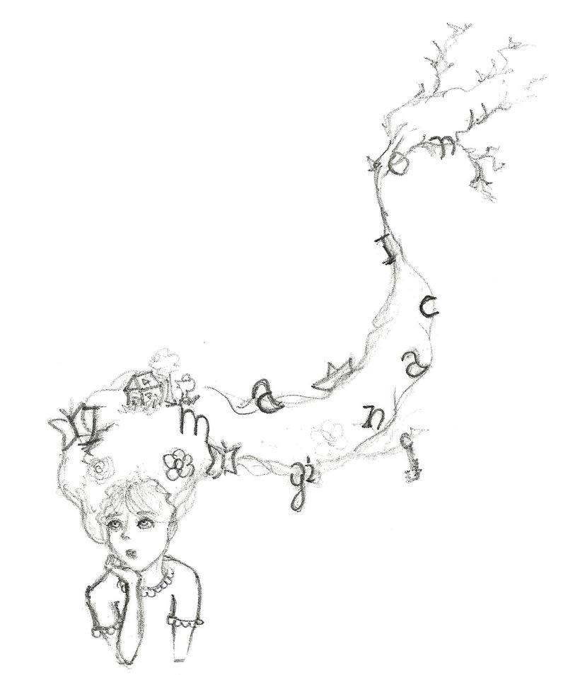 IMAGINACION 1