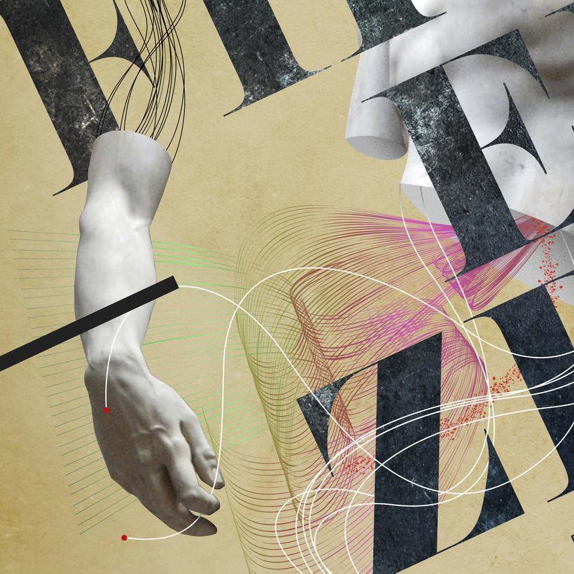 Firenze Poster 2