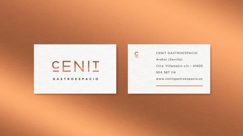 CENIT 10