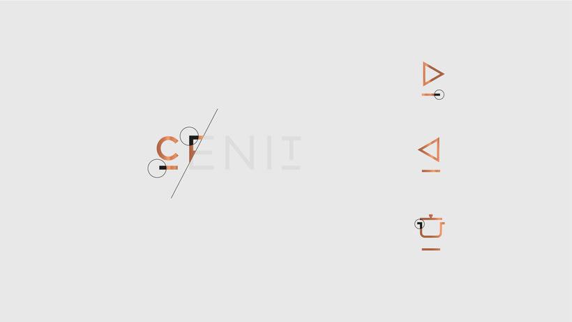 CENIT 12