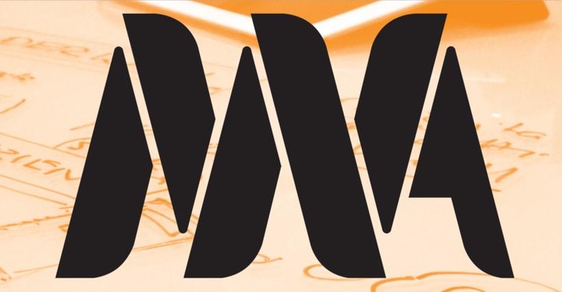 MA alive lettering 2