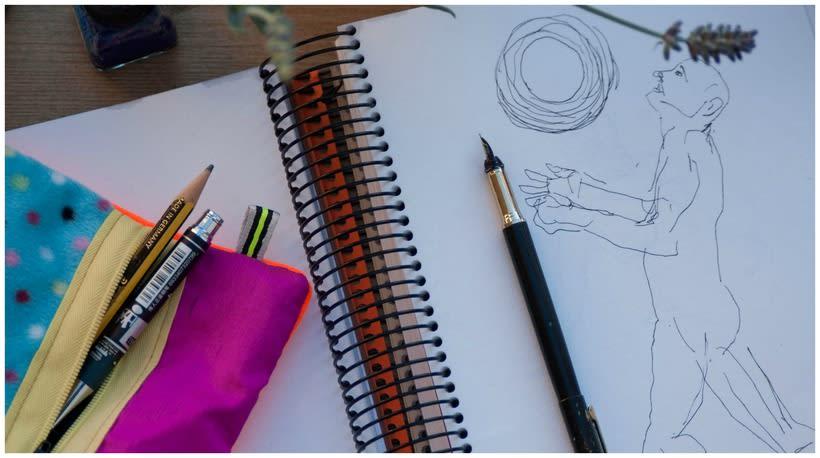 Diseño de producto - Estuches estampados 9