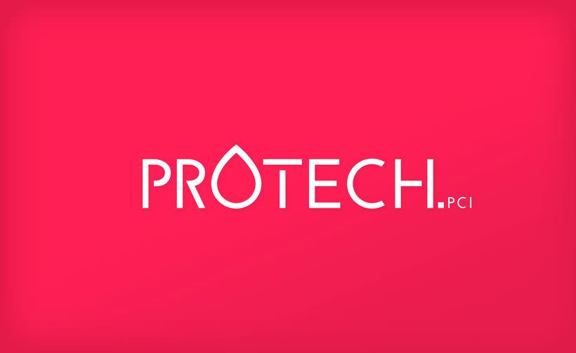 ProTech-PCI 5