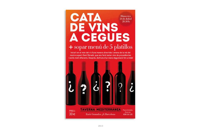 Proyecto personal cata de vinos a ciegas -1