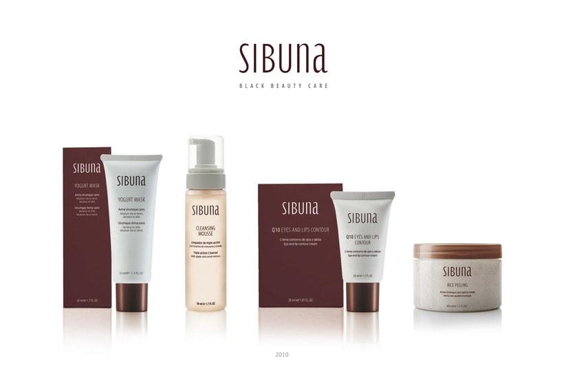 Línea de packaging cosmética -1
