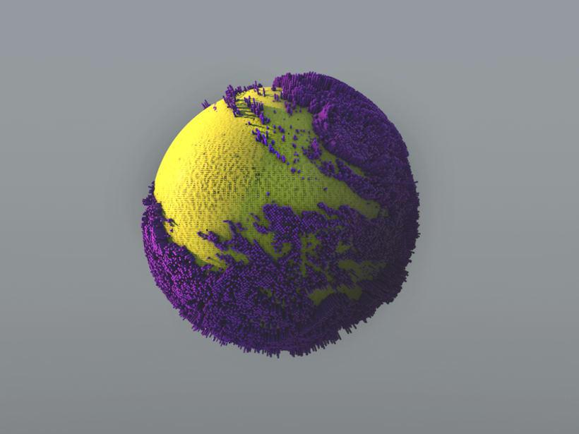 Topografia_esferica 1