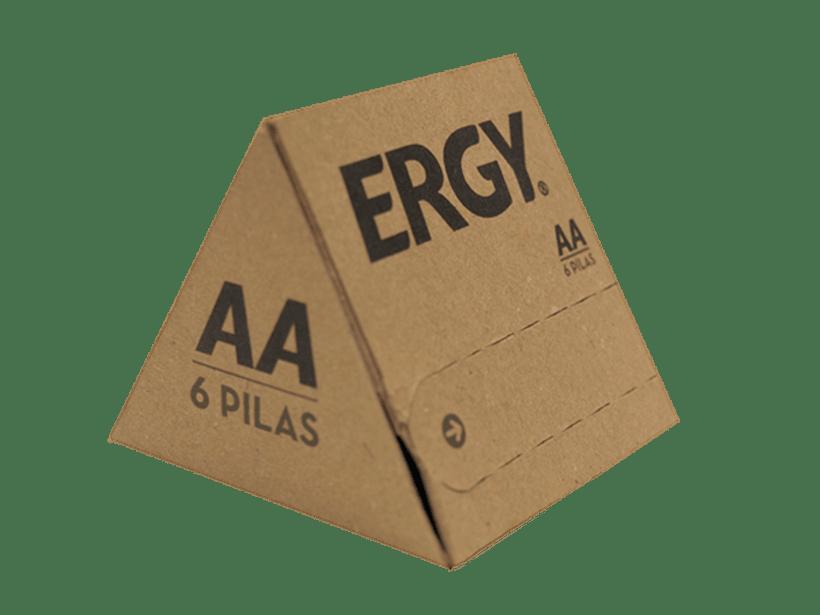 ERGY 0