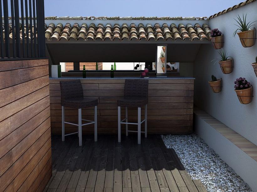 Hotel Hospes Las Casas del Rey de Baeza (Sevilla) 1