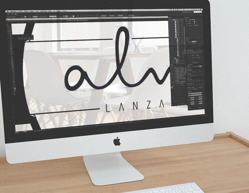 Alma Lanzarote·Flor de Sal 3