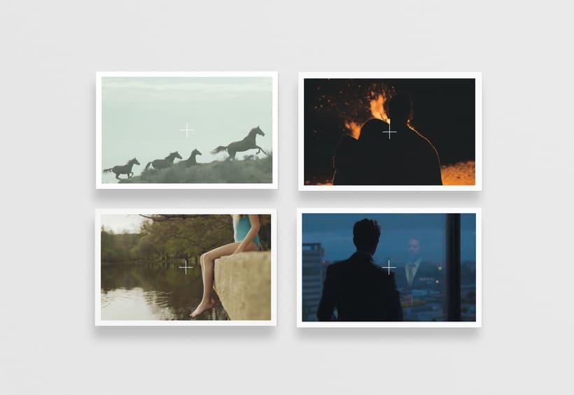 Octavio Arias - Cinematographer 2
