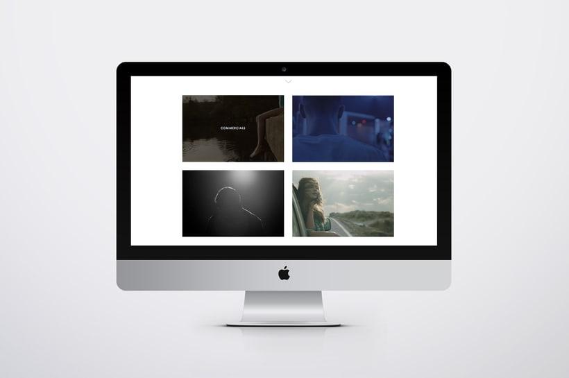 Octavio Arias - Cinematographer 7