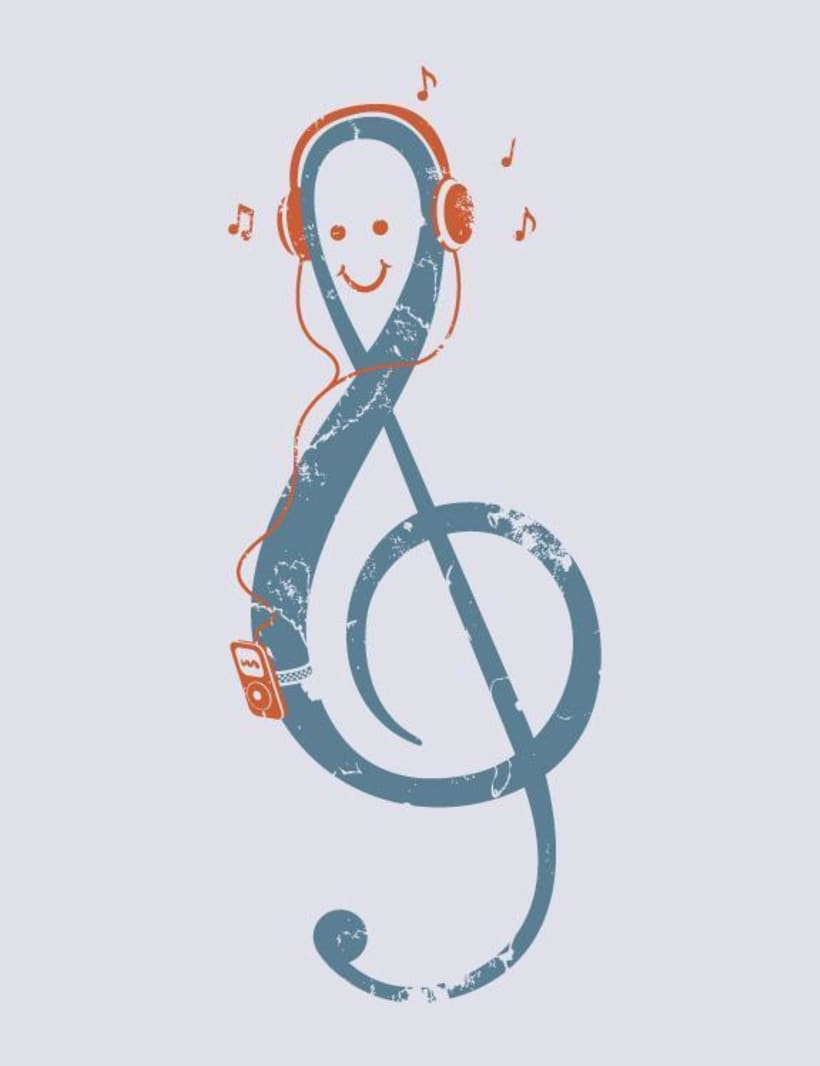 musica -1
