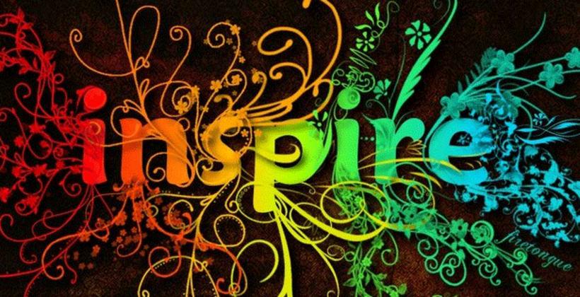inspire -1