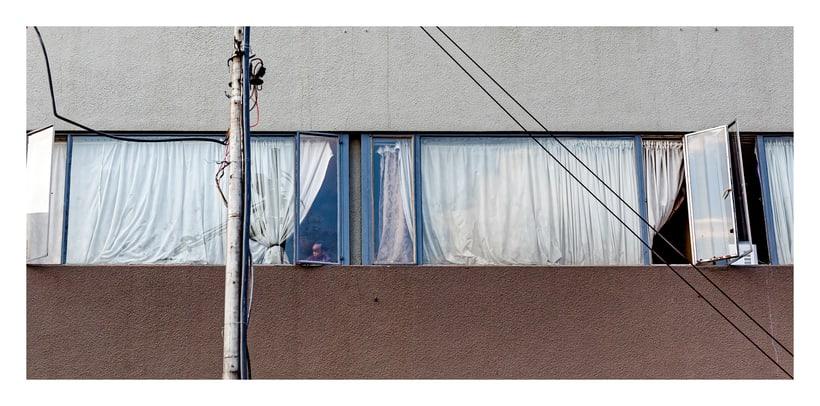 YEOVILLE Neighbourhood 11
