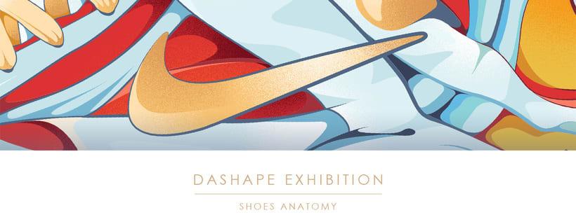 Shoes Anatomy - DASHAPE BCN 0