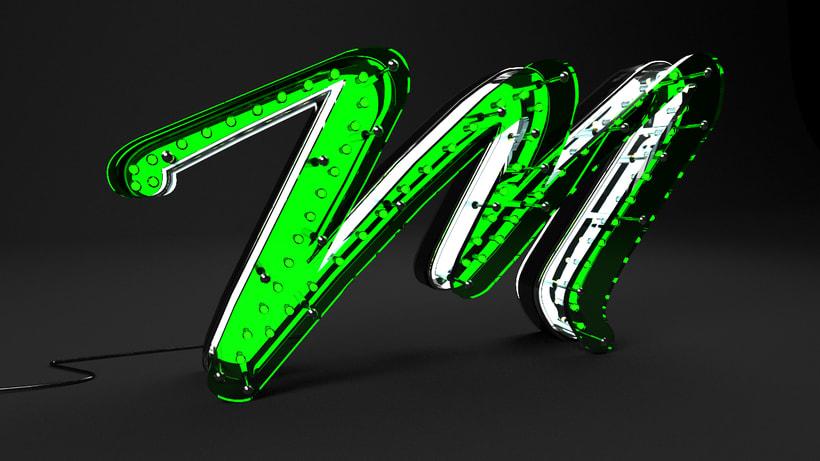 Logo tipo Mausacar 0