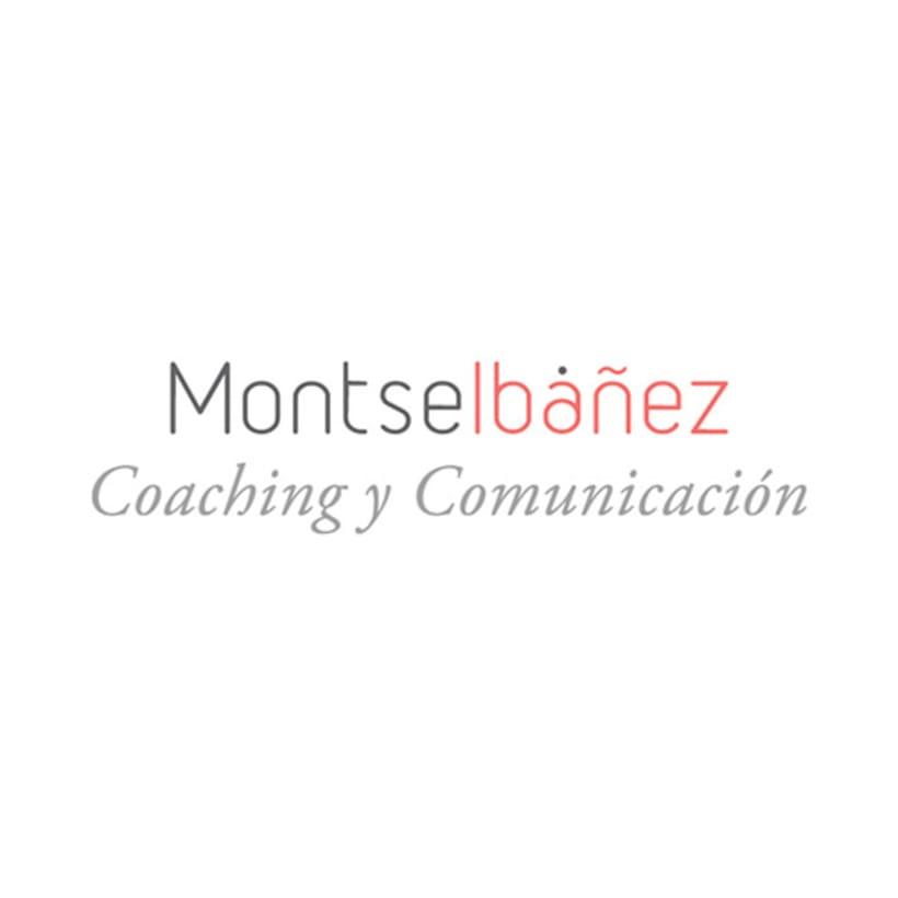 Montse Ibañez 0
