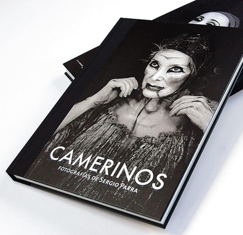 Camerinos 0