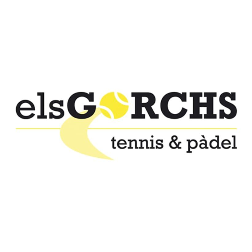 Logotips 3