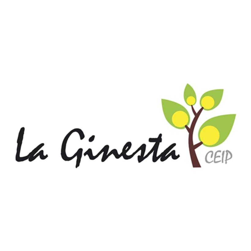 Logotips 5