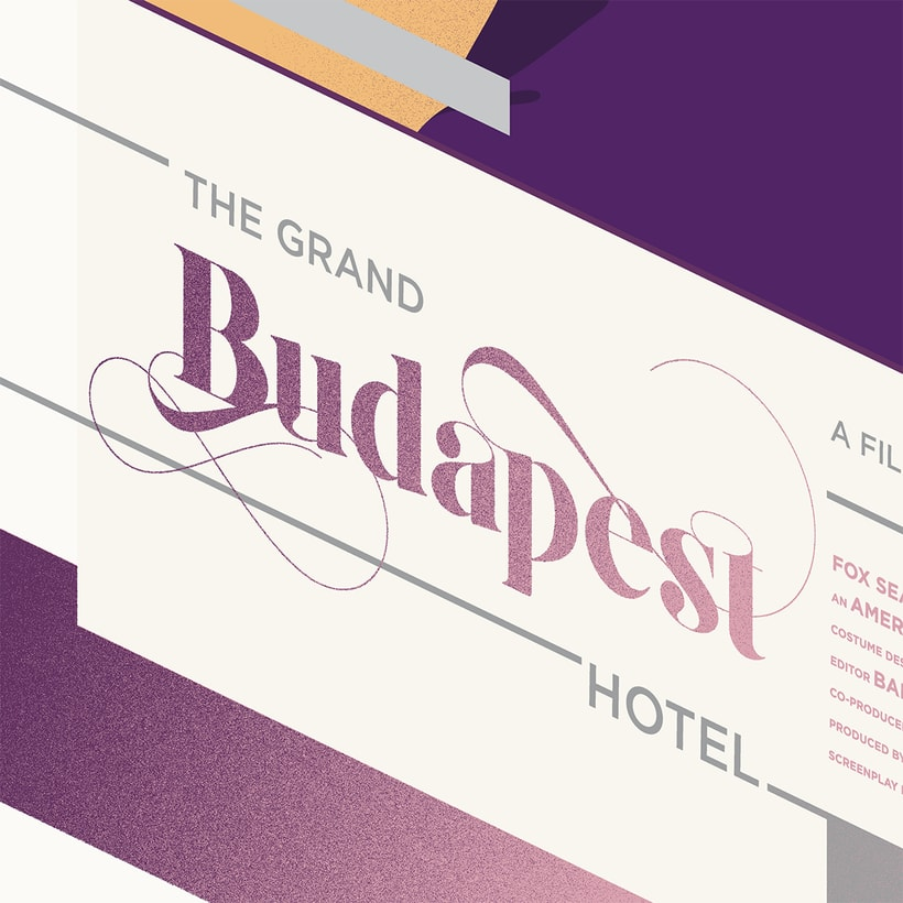 The Grand Budapest Hotel 6