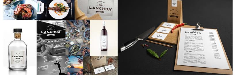 Lanchoa 7