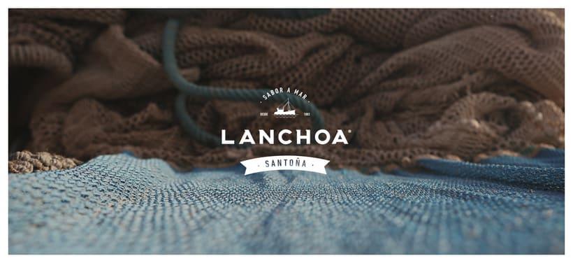 Lanchoa 0
