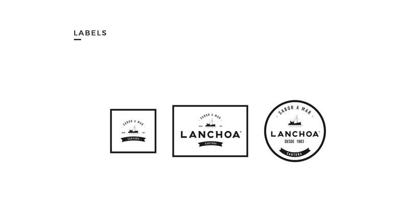 Lanchoa 4