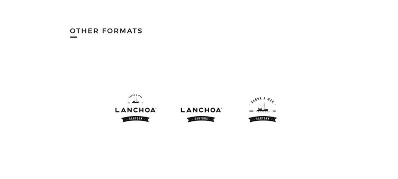 Lanchoa 3