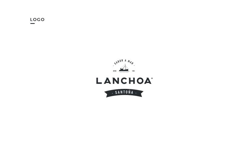 Lanchoa 1