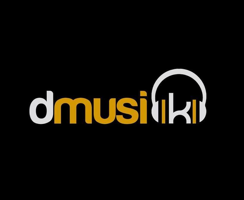DmusiK aplicaciones -1