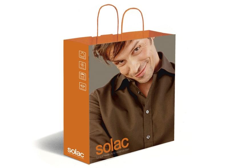 Solac _Packaging secador 2
