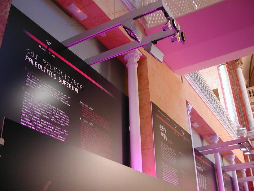 UPV_ Exposición de Barandiaran 3