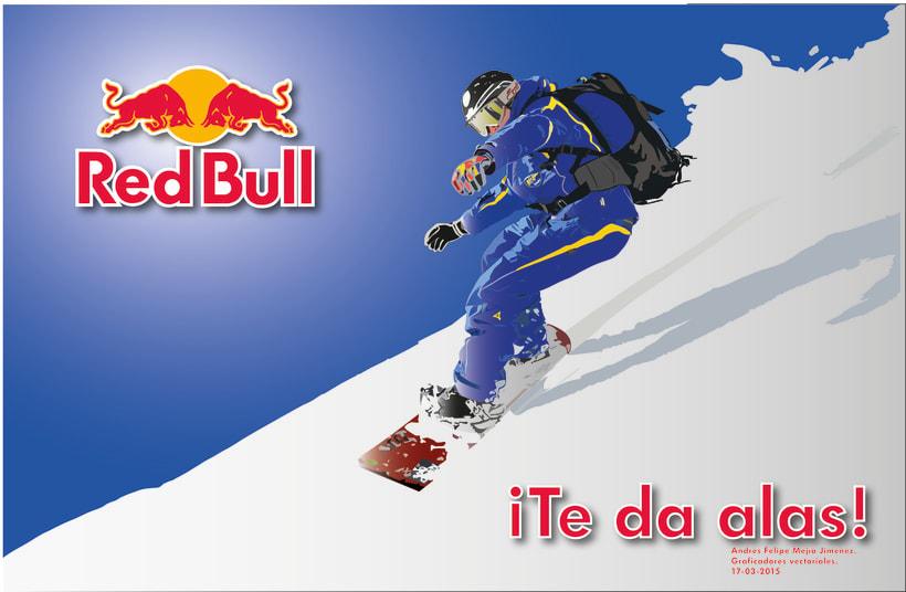 Red Bull 0