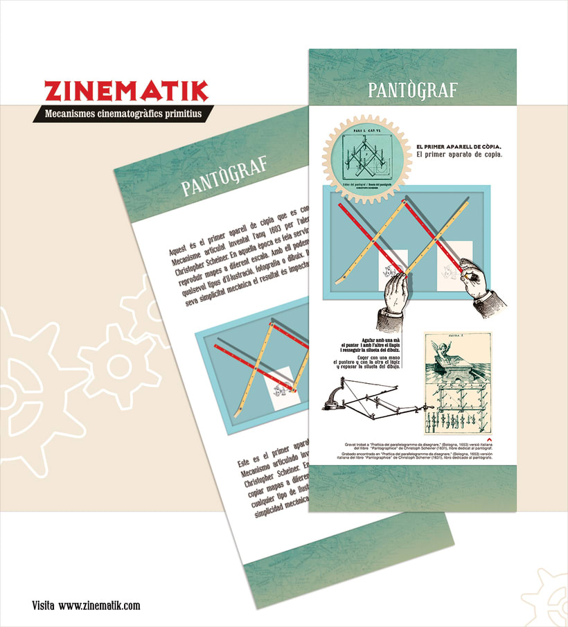 ZINEMATIK 4