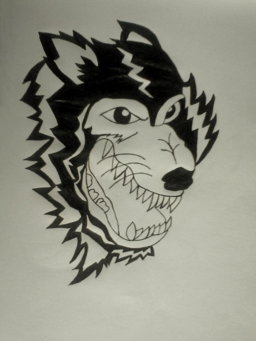 lobo -1