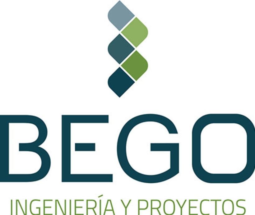 BRANDING COLLECTION: LOGOTIPOS/MARCAS DISEÑADAS POR JPCALDERON 3