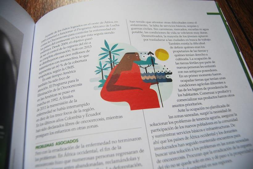 FAO: 70 aniversario 23