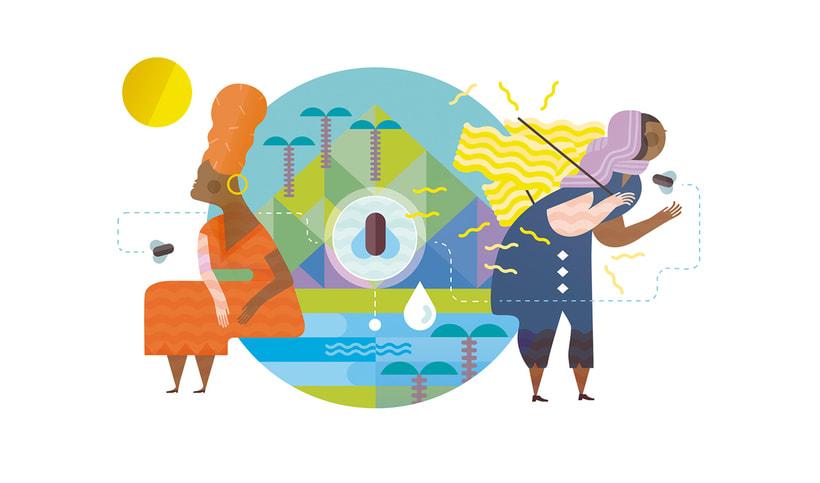 FAO: 70 aniversario 27