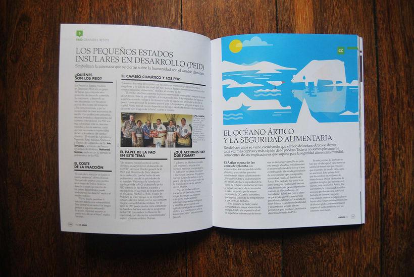 FAO: 70 aniversario 39