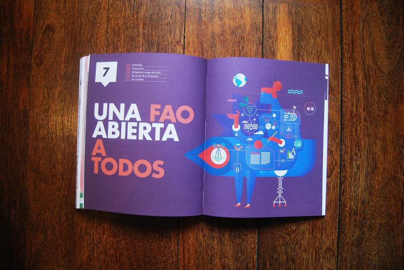 FAO: 70 aniversario 46