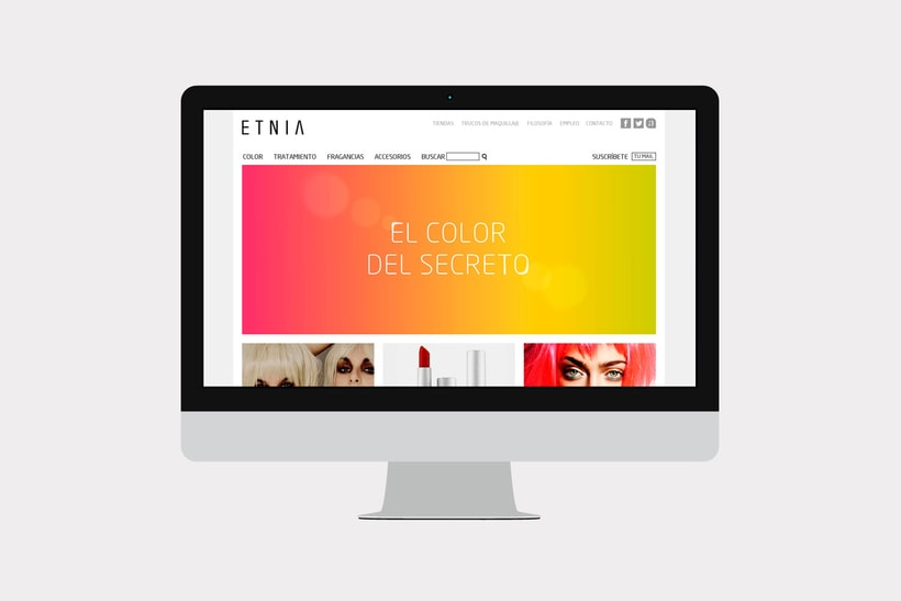 Etnia Cosmetics 2