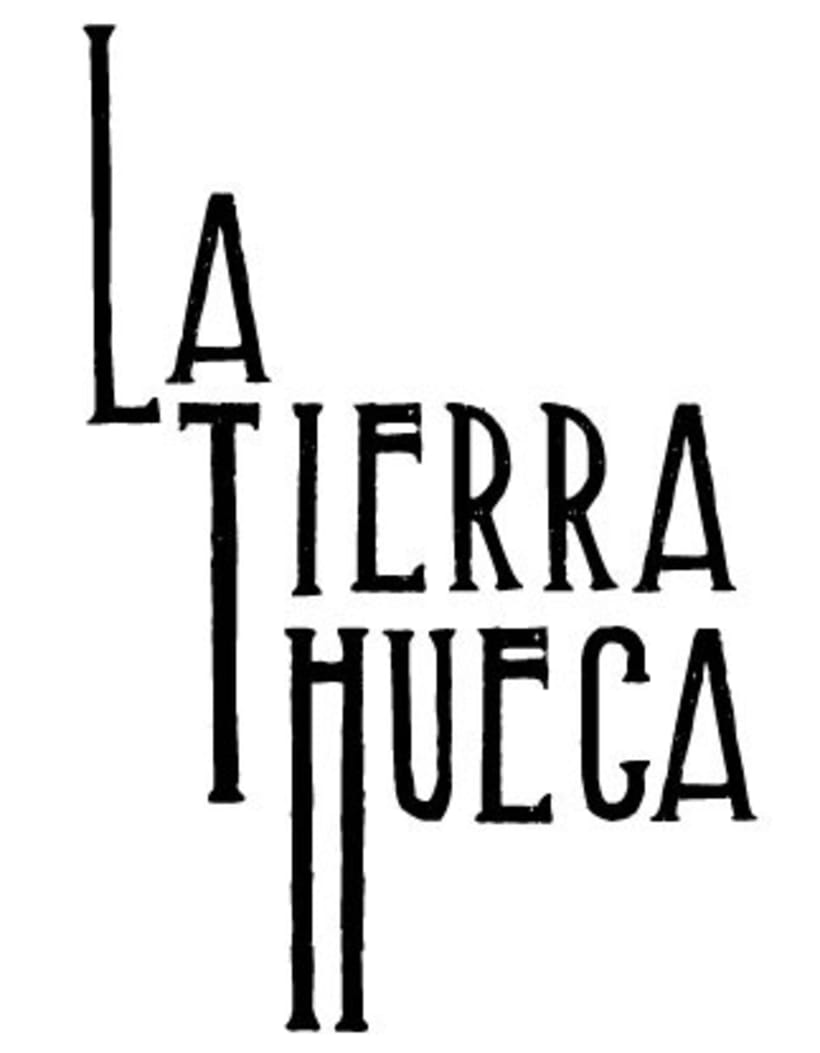 Logotipos varios 2