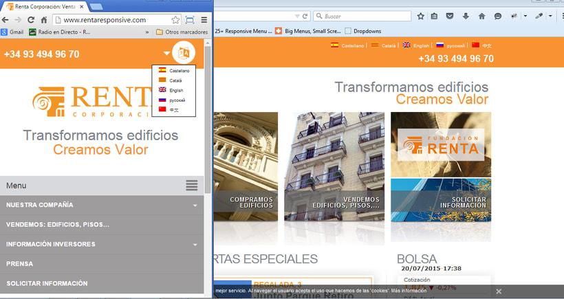 rentacorporacion.com -1