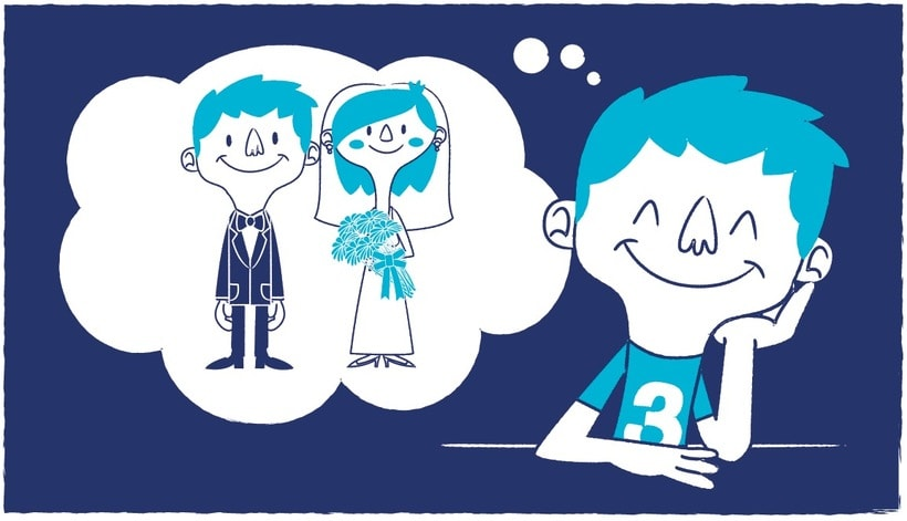 ilustraciones abc de la banca 24