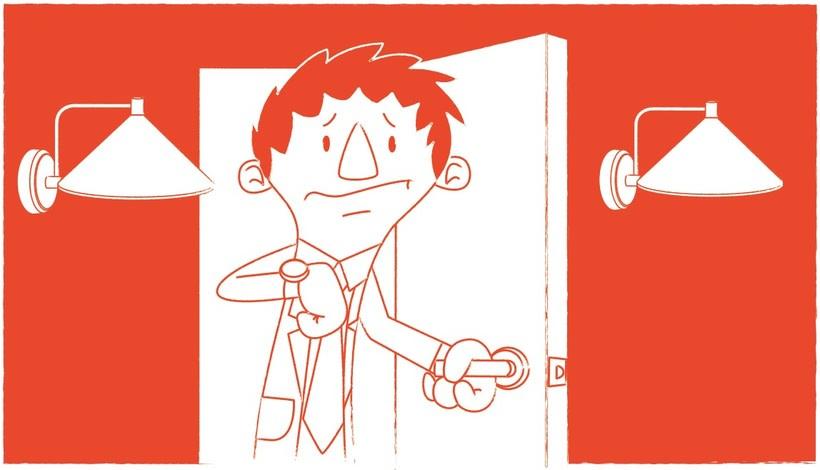 ilustraciones abc de la banca 38