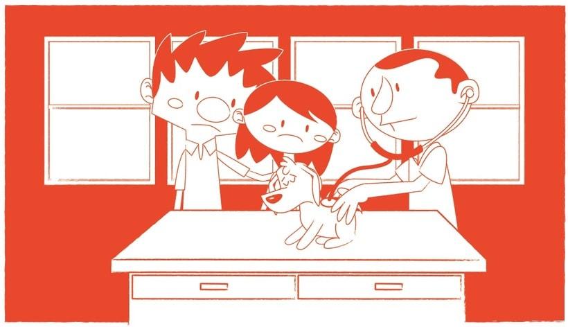 ilustraciones abc de la banca 42