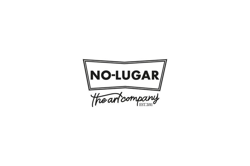 No-lugar The Art Company.  0